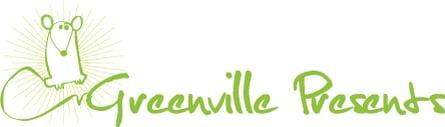 Greenville Presents
