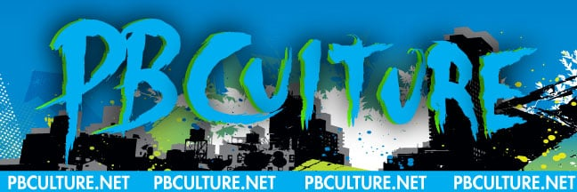 PBCulture.TV