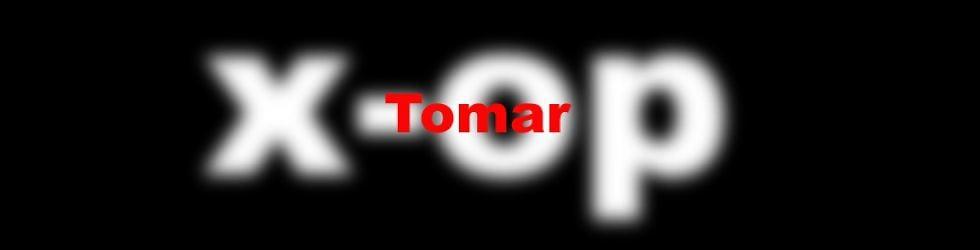 Tomar_X-OP
