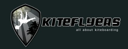Kiteflyers
