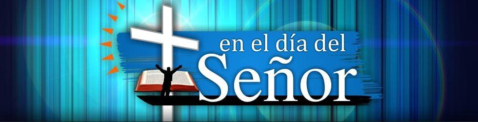 Radio Paz TV