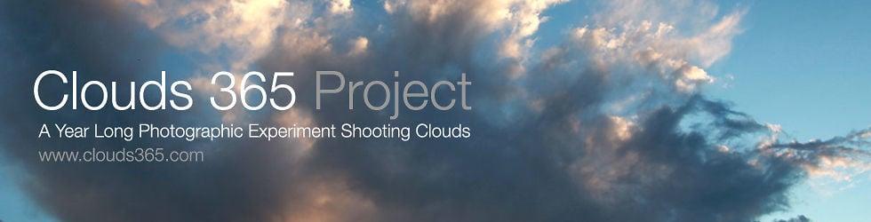 Clouds 365