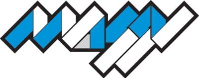 MASSV TV
