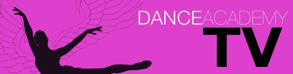 DANCEACADEMY TV