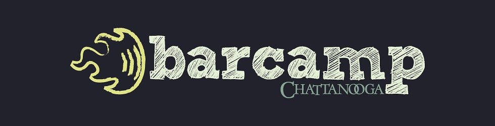 BarCamp Chattanooga