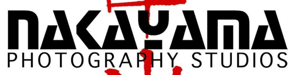 Nakayama Studios Music Videos
