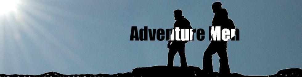 Adventure Men