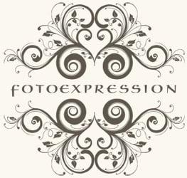 Still + Motion by Foto Expression & Wiki Lee
