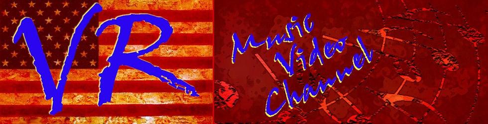 VR Music Video Channel