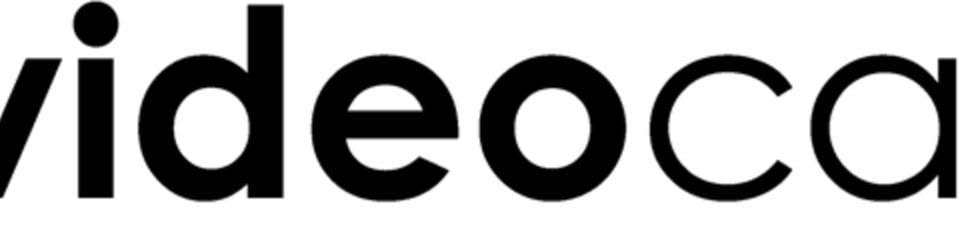 VideoCamp (28.-29.11.09)