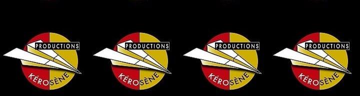 Productions Kérosène