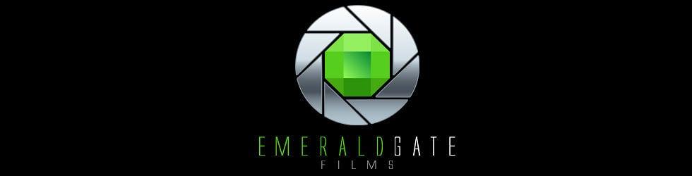 Emerald Gate Films