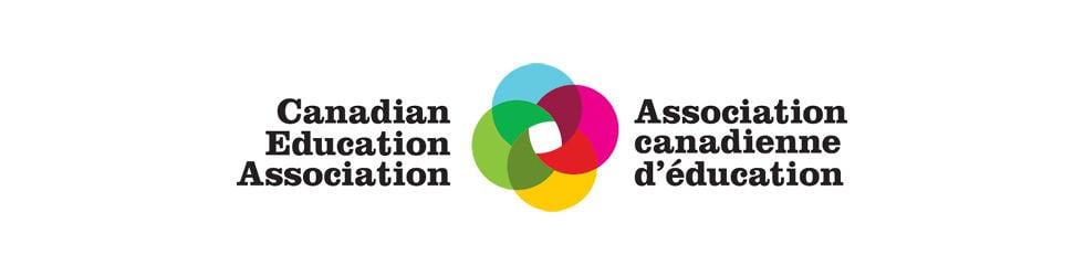 Canadian Education Association (CEA)