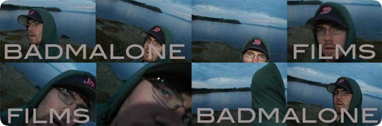 Badmalone Films