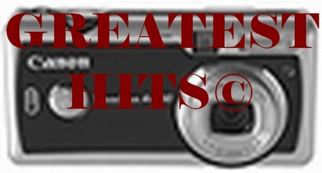 Greatest Hits Channel [40 Videos]