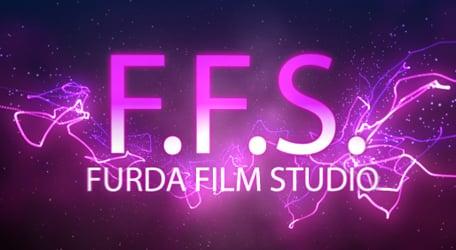 FFS Channel