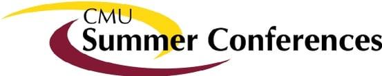 CMU Summer Conferences
