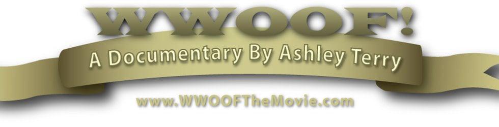 WWOOF! The Movie