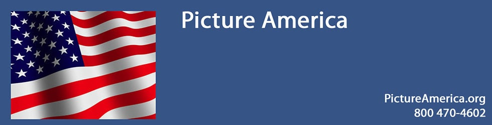 Picture America's Channel