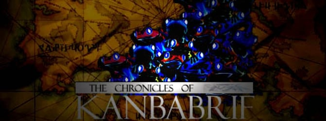 The Chronicles of Kanbabrif