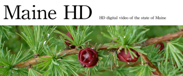 Maine HD