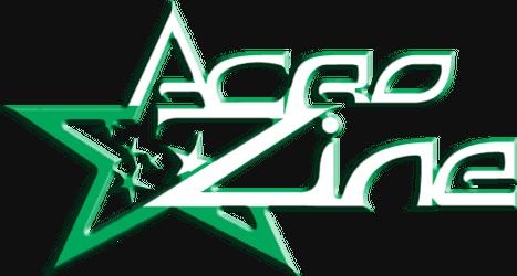 AcroZine