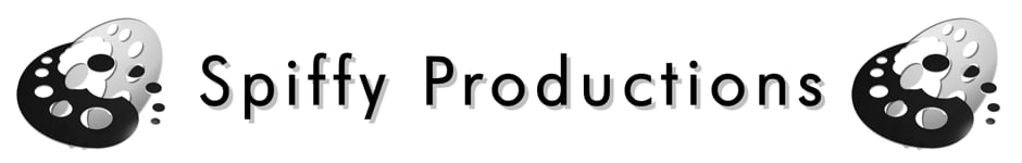 Spiffy Productions