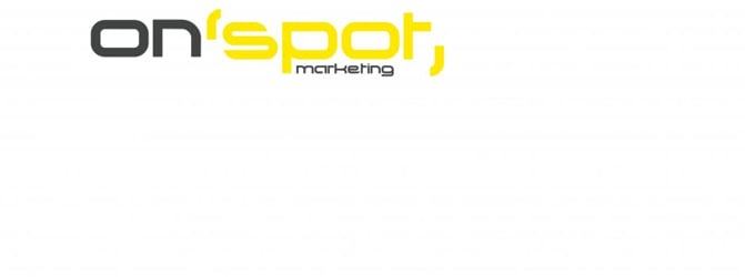On Spot Marketing