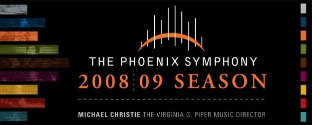 The Phoenix Symphony
