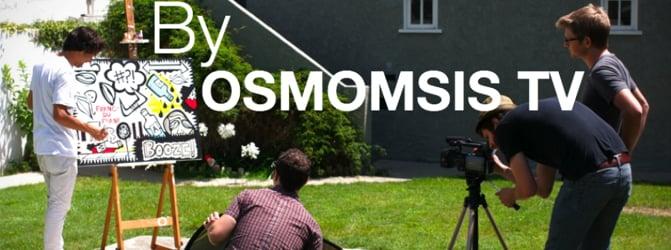 Artist Documentaries