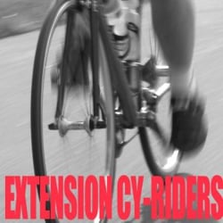 Extension Cy-Riders