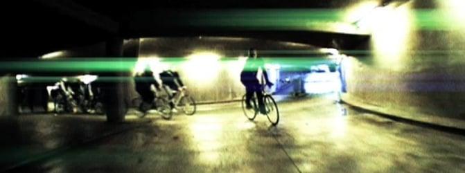 Bikepolo Karlsruhe / Fixed Gear KA Videos