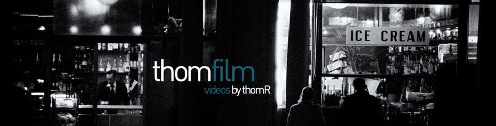 thomfilm
