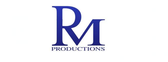 Reel Motion Graphics - Demos-