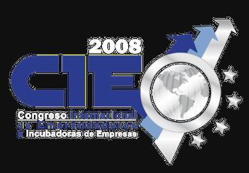 CIE 2008
