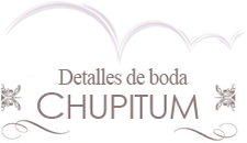 Chupitum Channel