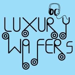 Luxury Wafers Channel
