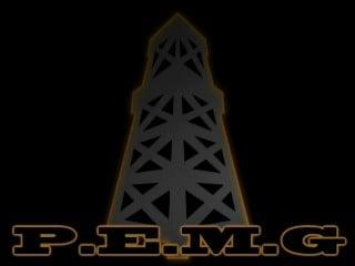 PEMGTV