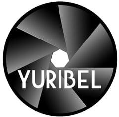 Yuri Belyansky's Channel