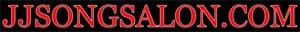 JJSONGSALON.COM (CHANNEL)