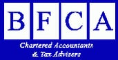 BFCA - Chartered Accountants and Tax Advisors