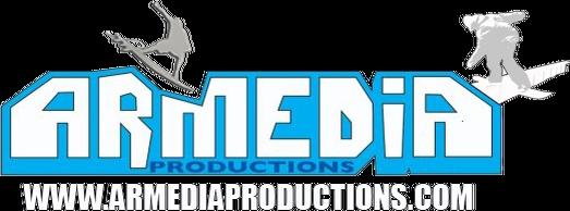 ARMEDIA PRODUCTIONS