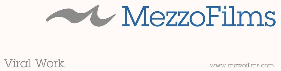 MezzoFilms Virals