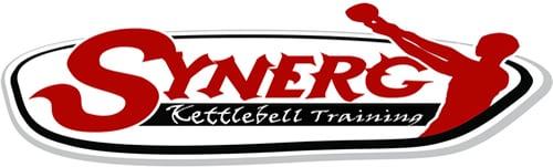 Synergy Kettlebell Training