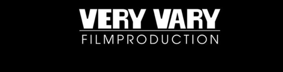 veryvary filmproductions