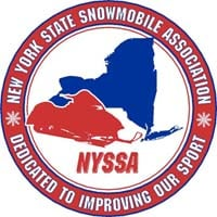New York State Snowmobiling-SnowTrails TV