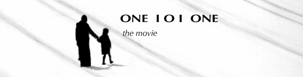ONE O ONE - the movie