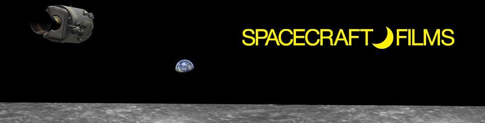 Spacecraft Films
