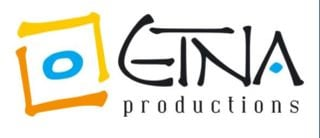 ETNA PRODUCTIONS - Music Management