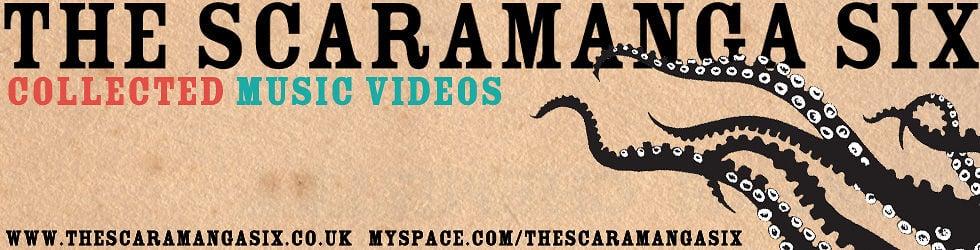 The Scaramanga Six